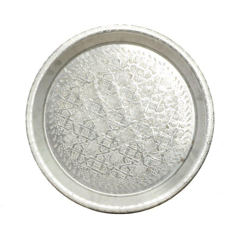 Marokkolainen Tarjotin 43 Cm