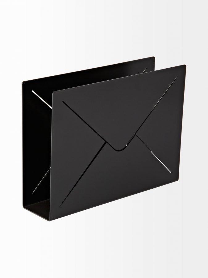 Maze Desk Letter Teline