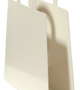 Maze Magbag Lehtiteline Valkoinen