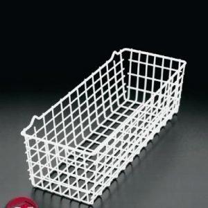 Metaltex Pandino Monitoimikori 32 X 12 X 9 Cm