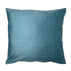 Mette Ditmer Three Tyynynpäällinen Sininen 50x60 Cm