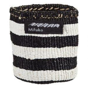 Mifuko Kiondo Kori