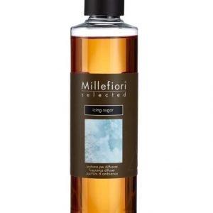 Millefiori Icing Sugar Täyttöpakkaus 250 Ml