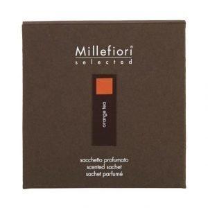 Millefiori Orange Tea Tuoksupussi 40 g
