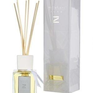 Millefiori Zona Amber & Incense Huonetuoksu 250 Ml