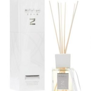 Millefiori Zona Spa & Massage Thai Huonetuoksu 250 Ml