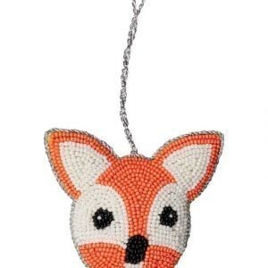 Mum's Fox Koriste
