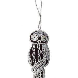 Mum's Owl Koriste