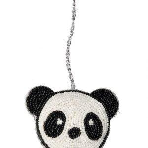 Mum's Panda Koriste