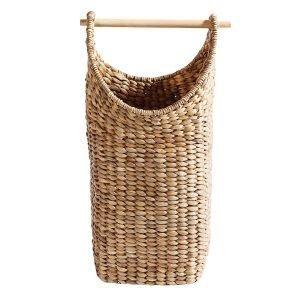 Muubs Basket Kori Beige