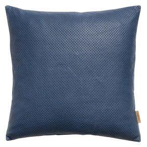 Muubs Camou Tyyny Sininen 45x45 Cm