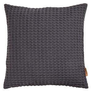 Muubs Comfort Tyyny Harmaa 40x40 Cm
