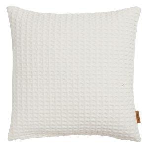 Muubs Comfort Tyyny Valkoinen 40x40 Cm