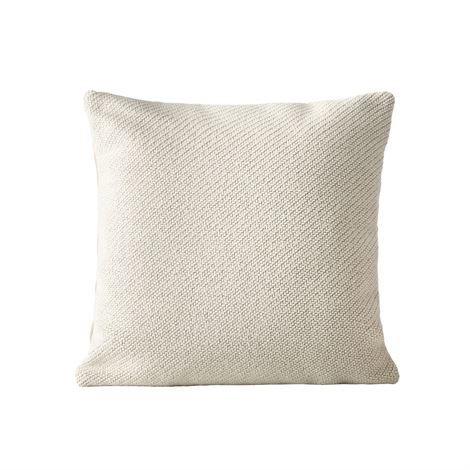 Muuto Mingle Tyyny Neliönmuotoinen Vaaleanpunainen