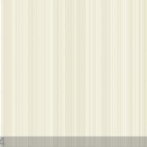 Mw Fleecetapetti Kanara Stripe