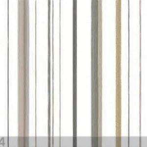 Mw Paperitapetti Arabella Stripe