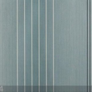 Mw Paperitapetti Papyrus Stripe