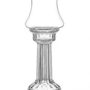 Nachtmann Santorin Hurricane Lamp 40cm