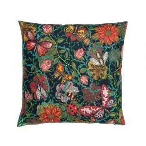 Nadja Wedin Design Ladybugs Tyynynpäällinen 48x48 Cm