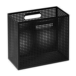 Naknak The Box Laatikko Pieni Musta