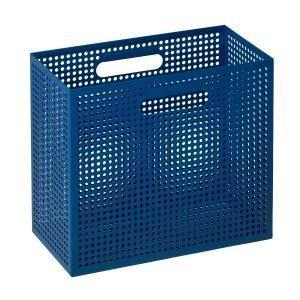 Naknak The Box Laatikko Pieni Sininen