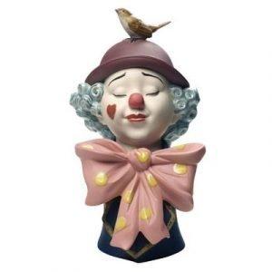 Nao A Clowns Friend 27 Cm