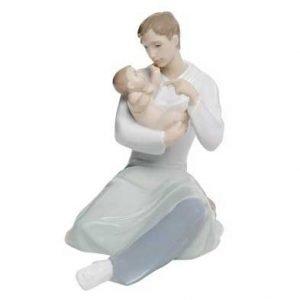 Nao A Fathers Love
