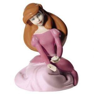 Nao Ariel