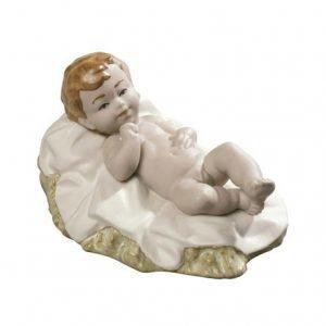 Nao Baby Jesus