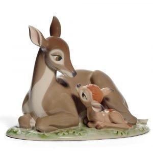 Nao Bambi