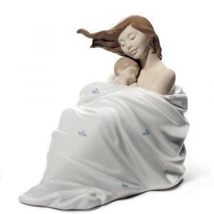 Nao Cozy Slumber