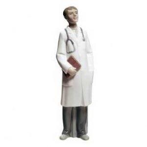 Nao Doctor Male