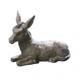 Nao Donkey