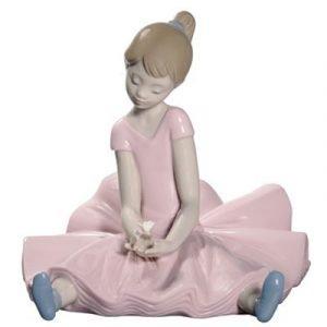 Nao Dreamy Ballet Special Edition