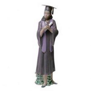 Nao Graduation Joy Tm