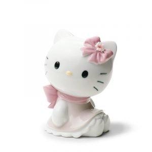 Nao Hello Kitty
