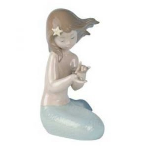 Nao Jewel Of The Sea
