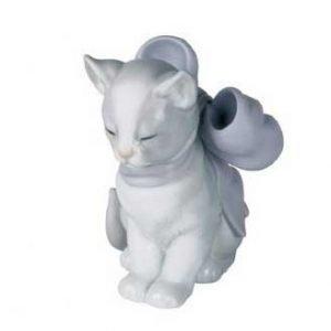 Nao Kitty Present