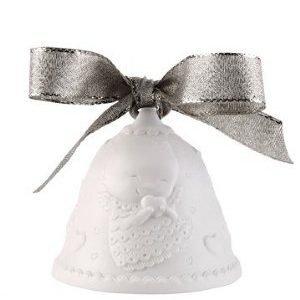 Nao Little Angel Bell