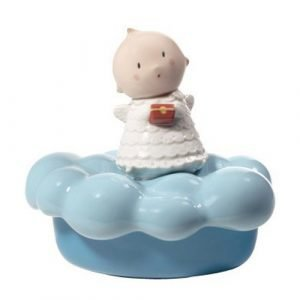 Nao Little Angel Box