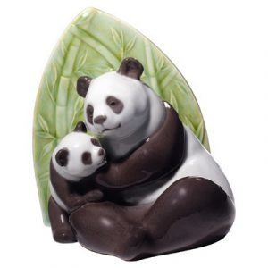 Nao Panda Love