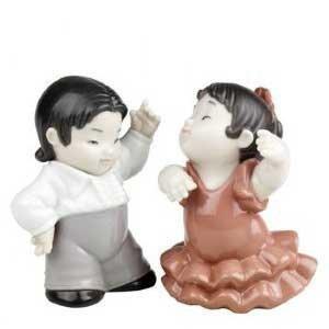 Nao Petite Flamenco