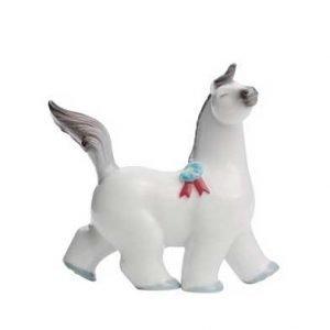 Nao Prancing Pony
