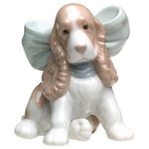 Nao Puppy Present