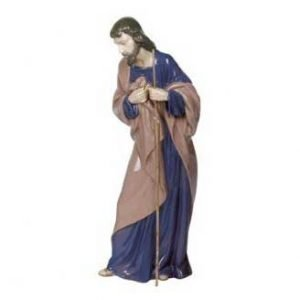 Nao Saint Joseph