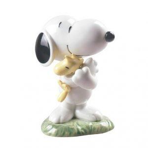 Nao Snoopy