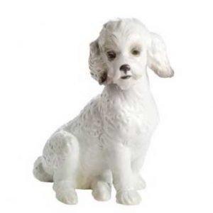 Nao Sweet Poodle
