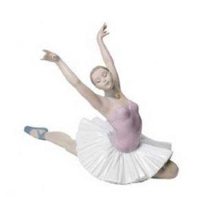 Nao The Art Of Dance