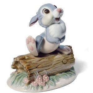 Nao Thumper