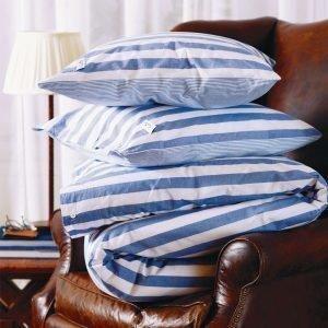 Newport Big Stripe Pussilakana 220x155 Cm